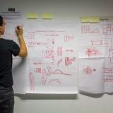 03_Plakat-Brainstorming