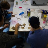 05_prototyping